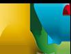 Cygnus Extra Logo