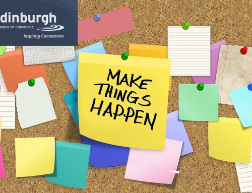 Digital writing skills 16 January 2020, Edinburgh