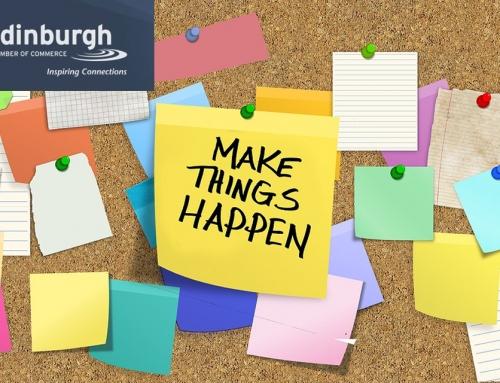 Digital writing skills 25 Feb 2021, Edinburgh